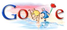 google_valentine.png