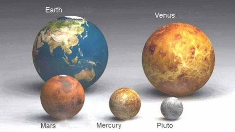 Planet-planet1
