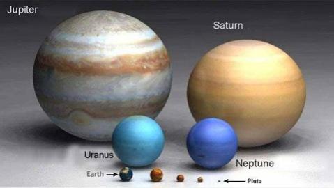 Planet-planet2