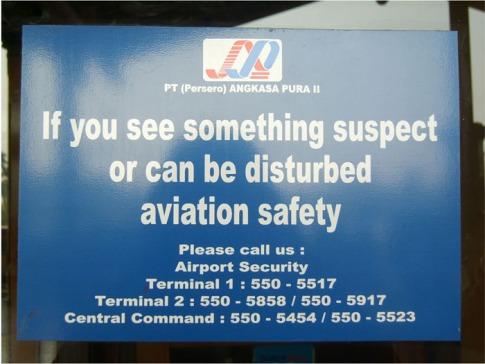 Wrong Sign2