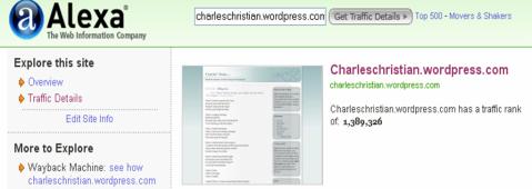 charleschristian.wordpress.com