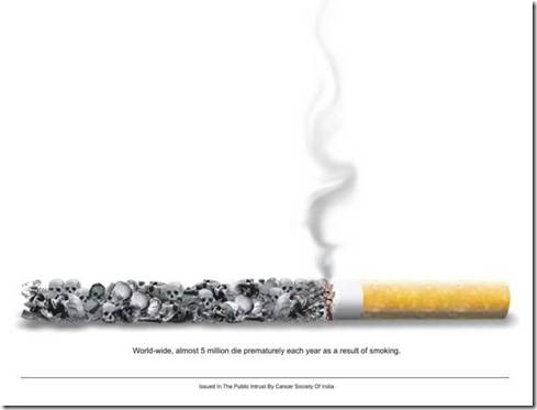 smoking is a public health issue Explore dr vicki roberts's board smoking is a personal and public health issue on pinterest | see more ideas about public health, cigar and smocking.