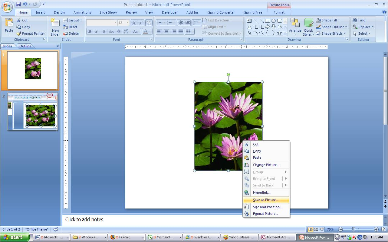 Ebook Microsoft Word 2010 Bahasa Indonesia - laicalj